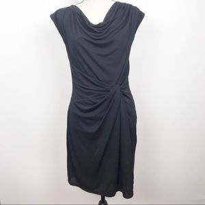 W118 By Walter Baker Hana Dress